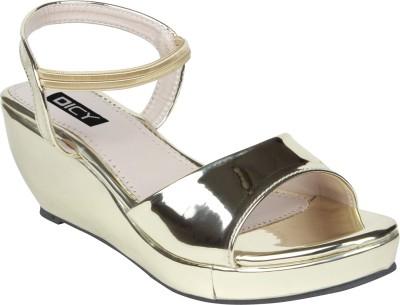 https://rukminim1.flixcart.com/image/400/400/j2aqxzk0/sandal/u/6/z/sh97092-36-dicy-golden-original-imaeqpwyeftmzqxh.jpeg?q=90