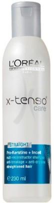 L'Oreal Professionnel Xtenso Care(230 ml)