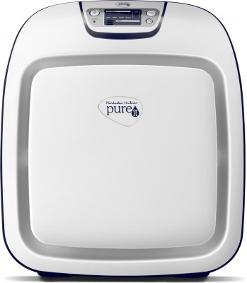 HUL Pureit H101 50W Air Purifier