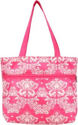 https://rukminim1.flixcart.com/image/400/400/j2c6du80/hand-messenger-bag/8/a/j/waanii-women-girls-handbag-pink-wni634-wni634-tote-waanii-original-imaetzn8eg7gffdr.jpeg?q=90