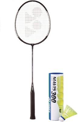Yonex GR303 With Mavis300 Badminton Kit Yonex Badminton Kits