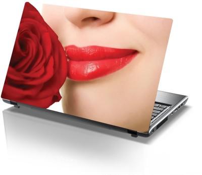Printclub Designer-563 Vinyl Laptop Decal 15.6