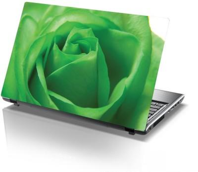Printclub Designer-775 Vinyl Laptop Decal 15.6