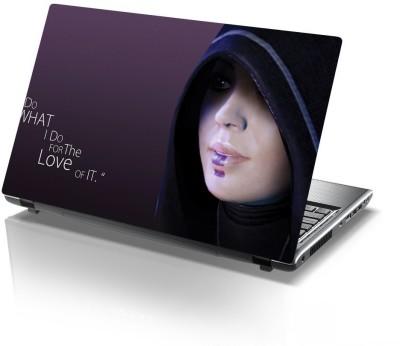 Printclub Designer-557 Vinyl Laptop Decal 15.6
