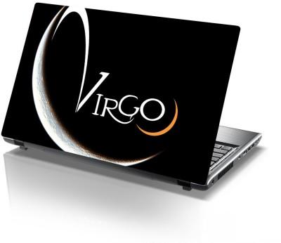 Printclub Designer-697 Vinyl Laptop Decal 15.6