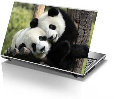 Printclub Designer-879 Vinyl Laptop Decal 15.6