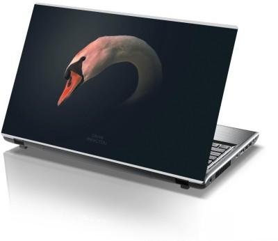 Printclub Designer-869 Vinyl Laptop Decal 15.6