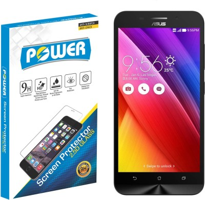 Power Screen Guard for Asus Zenfone Max  available at flipkart for Rs.169