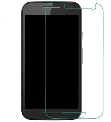 Klassy Deal Tempered Glass Guard for Motorola Moto G Turbo Edition