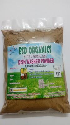 https://rukminim1.flixcart.com/image/400/400/j2dltow0/dish-washing-detergent/y/q/n/citrus-1-natural-dish-wash-cleaning-powder-200-gm-bsd-organics-original-imaetpaqyqgyezta.jpeg?q=90