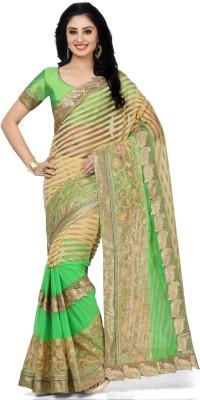 https://rukminim1.flixcart.com/image/400/400/j2dltow0/sari/z/s/f/1-free-k-5148-de-marca-1-original-imaetpughfmkybca.jpeg?q=90
