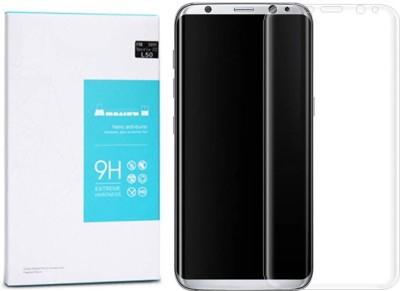 Aspir Tempered Glass Guard for Samsung Galaxy S6 Edge Plus