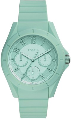 Fossil ES4188 POPTASTIC Analog Watch  - For Women