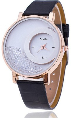 MxRe MAREMULTI12 Watch  - For Women