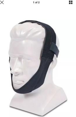 MAS 1012911 Anti-snoring Device(Chin Strap)