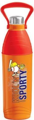 Milton KOOL N SPORTY 1800 ml Bottle(Pack of 1, Multicolor) at flipkart