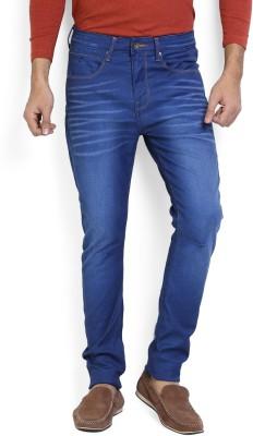 United Colors of Benetton. Slim Men Jeans at flipkart