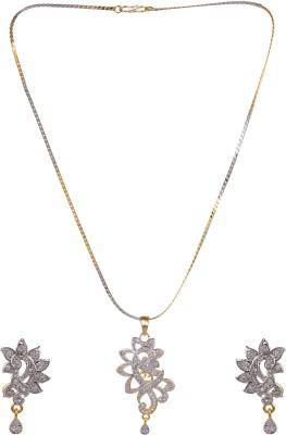 https://rukminim1.flixcart.com/image/400/400/j2f19jk0/jewellery-set/a/k/r/pend3007-jewel-treasure-original-imaetzkmxgwqvgjp.jpeg?q=90