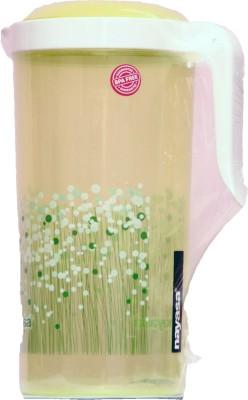 Nayasa HEIGHTY jug Water jug(2.2 L)  available at flipkart for Rs.186