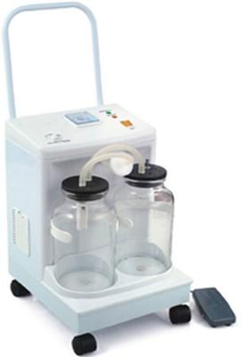NSC 15E-A Suction Respiratory Exerciser