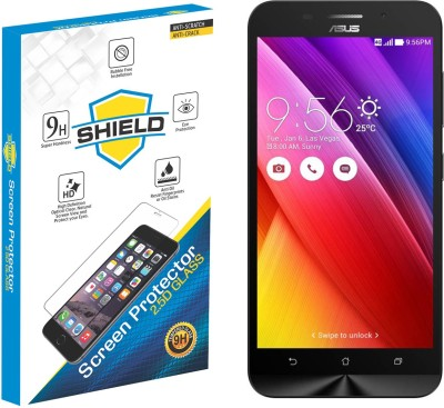 Shield Screen Guard for zenfone max  available at flipkart for Rs.139