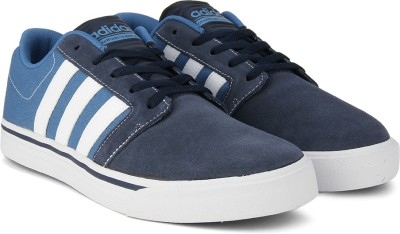 adidas Cloudfoam Super Skate Men's Skate Shoes