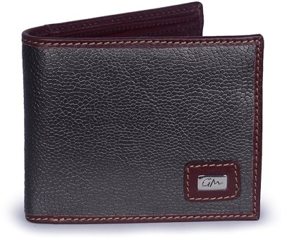 https://rukminim1.flixcart.com/image/400/400/j2f19jk0/wallet-card-wallet/f/y/7/gentleman-genuine-pure-leather-men-s-wallet-brown-bi-fold-original-imaetnsrzzvhhfjt.jpeg?q=90
