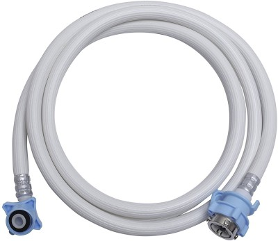 MGS 1.5 Meter Washing Machine Inlet Hose(1.5) at flipkart