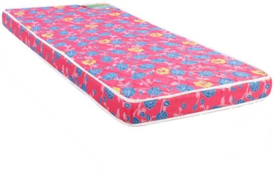 cd14b82cba7 Godrej Interio Oscar 8 inch Single PU Foam Mattress best price in India