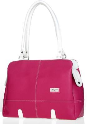 Lady Queen Jolie casual bag Multicolor Shoulder Bag at flipkart