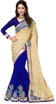 https://rukminim1.flixcart.com/image/400/400/j2ggpe80/sari/e/t/w/1-8965-sourbh-sarees-1-original-imaetsyf6qrtpxej.jpeg?q=90