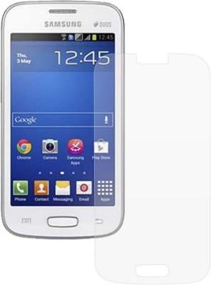 Chevron Screen Guard for Samsung Galaxy Star Pro S7262
