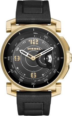 Diesel DZT1004  Analog Watch For Unisex