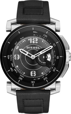 Diesel DZT1000  Analog Watch For Unisex