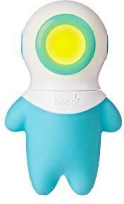 Boon Marco Light-Up Bath Toy Bath Toy(Multicolor)