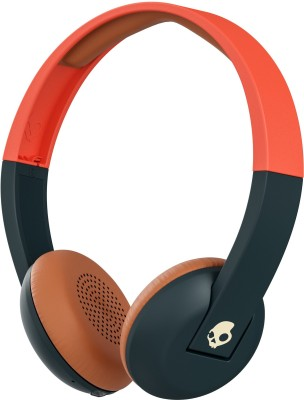 https://rukminim1.flixcart.com/image/400/400/j2hw58w0/headphone/stereo-dynamic-headphone/z/j/t/skullcandy-uproar-s5urhw-510wireless-original-imaea7kyjrtftc6y.jpeg?q=90
