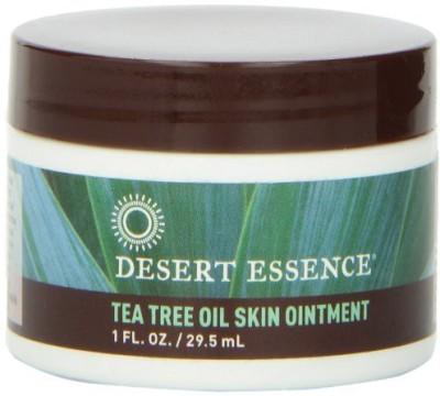 https://rukminim1.flixcart.com/image/400/400/j2hw58w0/moisturizer-cream/7/7/b/29-5-tea-tree-oil-skin-ointment-desert-essence-original-imaetu4xr4jts4rf.jpeg?q=90