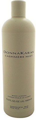 Donna Karan Cashmere Mist For Women Body Lotion(450 ml)