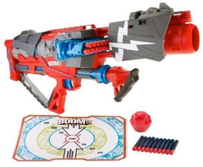 https://rukminim1.flixcart.com/image/400/400/j2hw58w0/role-play-toy/m/c/r/rapid-madness-blaster-with-rounds-boomco-original-imaetu4zv7gqz7xz.jpeg?q=90
