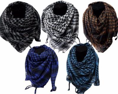 https://rukminim1.flixcart.com/image/400/400/j2hw58w0/scarf/3/k/z/l-sz-246-01-stylezee-original-imaetu47d7yhmzbu.jpeg?q=90