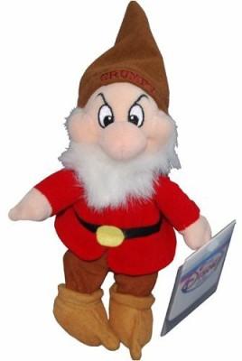 https://rukminim1.flixcart.com/image/400/400/j2hw58w0/stuffed-toy/f/f/p/grumpy-snow-dwarf-mini-bean-bag-plush-7-disney-original-imaep37qucjzzg2g.jpeg?q=90