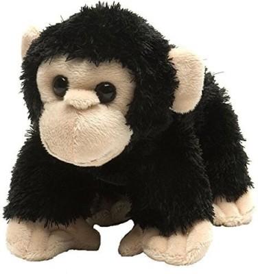 https://rukminim1.flixcart.com/image/400/400/j2hw58w0/stuffed-toy/f/j/a/hug-ems-baby-chimp-plush-toy-4-5-wild-republic-original-imaetu53yuvncv99.jpeg?q=90
