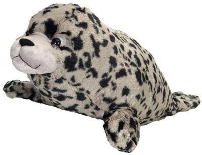 https://rukminim1.flixcart.com/image/400/400/j2hw58w0/stuffed-toy/z/q/g/cuddlekins-jumbo-harbor-seal-plush-10-wild-republic-original-imaep37tkyqsesyz.jpeg?q=90