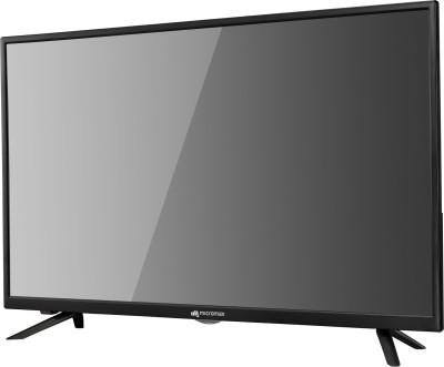 Micromax-50V8550FHD-50-Inch-Full-HD-LED-TV