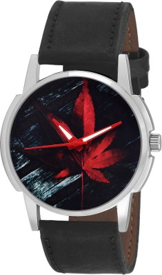 Gravity BLK631 Glorious Analog Watch For Unisex