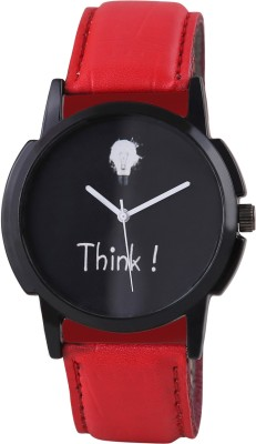Gravity BLK445 Glorious Analog Watch For Unisex