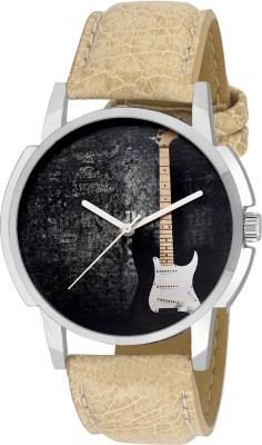 Gravity BLK686 Glorious Analog Watch For Unisex