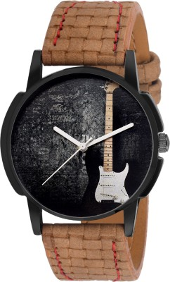 Gravity BLK687 Glorious Analog Watch For Unisex