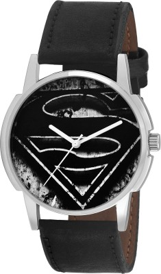 Gravity BLK668 Glorious Analog Watch For Unisex