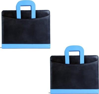 https://rukminim1.flixcart.com/image/400/400/j2jbl3k0/file-folder/m/h/3/c0271-smart-black-and-blue-file-folder-document-folder-coi-original-imaetucmvdkyhxnm.jpeg?q=90